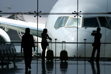 plane-thru-glass-with-people