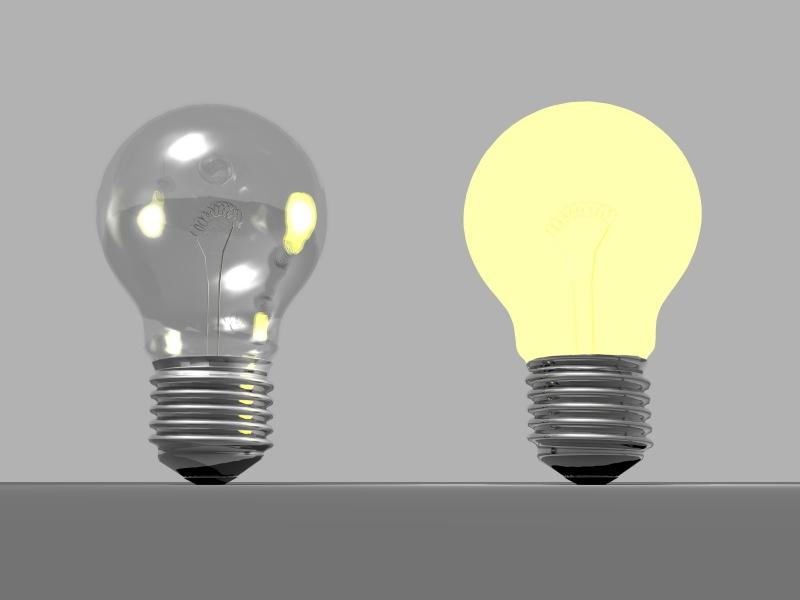 Risultati immagini per lights on off