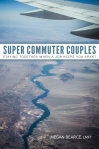 SuperCommuter Couples